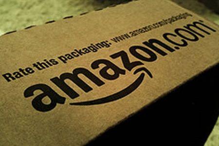 Amazonって運営側は馬鹿