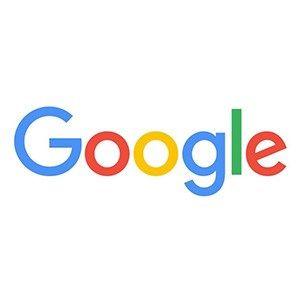 この間Googleの社食