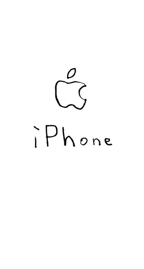 iPhoneで一番の外れ端末