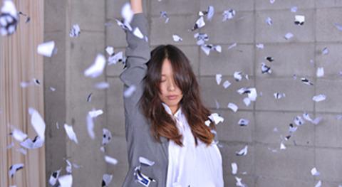 戸田恵梨香の髪型【2012映画|SPEC~天~】 : イマドキ芸能人の ...