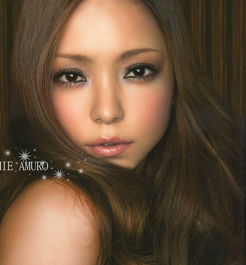 安室奈美恵の画像 p1_26