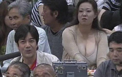 野口五郎氏よりも その3