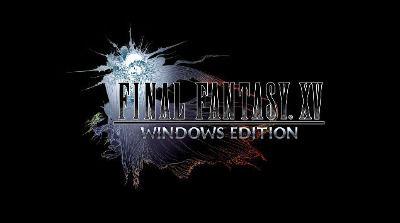 FF14 PC版