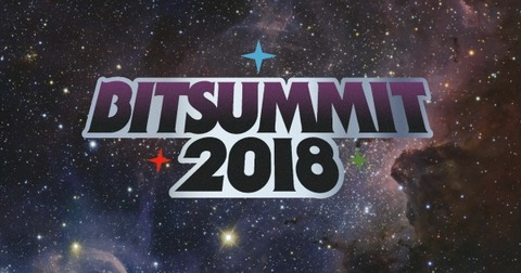 bitsumit