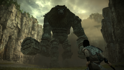 19sep2017_shadow-of-the-colossus-ps4_s01