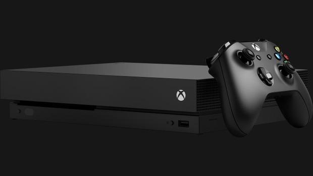 【朗報】Xbox One、国内販売台数10万台突破!!