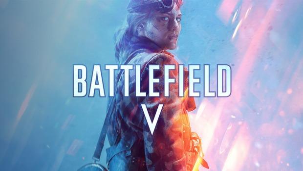 【Battlefield5】空の掟 紳士協定を破るあほは何なの?【BF5】