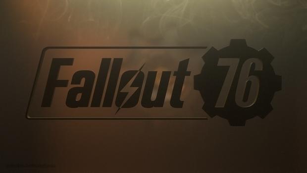【Fallout76】レベル6で調子乗ってポセイドン参加したら地獄みたわ
