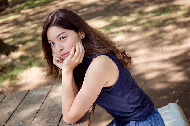 【衝撃】ジャニーズ櫻井翔の新恋人の女子大生「天野一菜」が美人すぎると話題 / 上智大学ミスソフィア