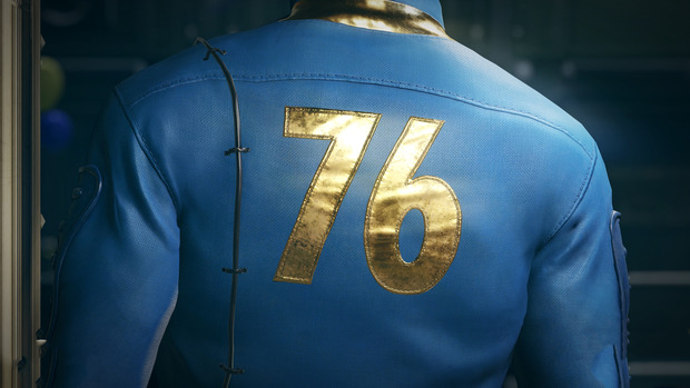 【Fallout76】伝説がレジェ装備複数落とすのってアプデ後から?今ブラストの伝説デブが2個落とした