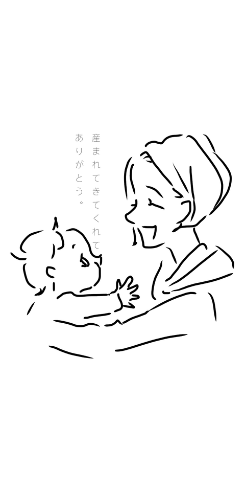 IMG_6859