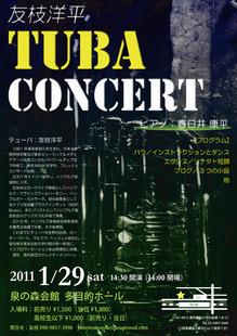 Tuba Concert 02
