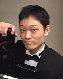 Kohei Kasugai