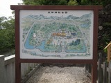 武田神社全図