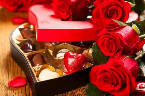 valentine_day01