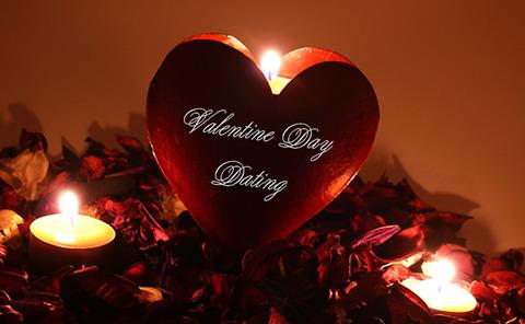 150108_valentine-day-dating