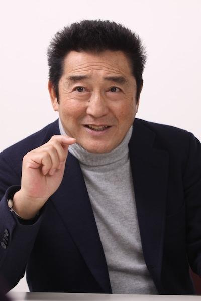 20110823_uchino_16