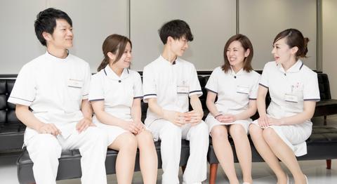 nurse06