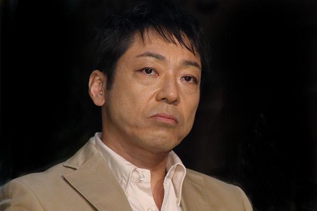 【テレビ】<香川照之>「片手間」でタレント業をこなそうとする東大生に痛烈なひと「なめんじゃねえぞ!」