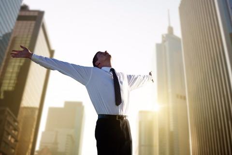 20150901170738-happy-man-stress-free-business-man-1024x683