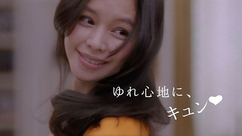 20111015_vivian_29