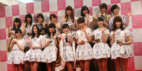 o-AKB48-facebook