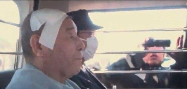 【社会】前橋女子高生重体の85歳容疑者、女性と交流で運転に固執か。家族から運転をやめるよう説得されても毎日車を運転し福祉センターへ