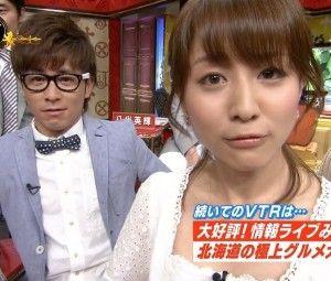 20121210_hujimori_032-e1447355497361