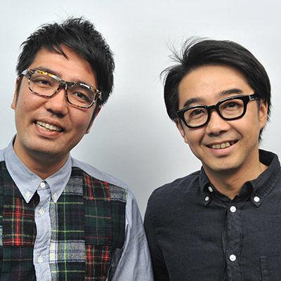 sump_ogiyahagi