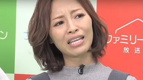【衝撃】ペニオク小森純の現在がヤバすぎる…(画像あり)