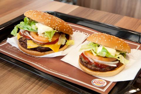 burgerking_chikusa01