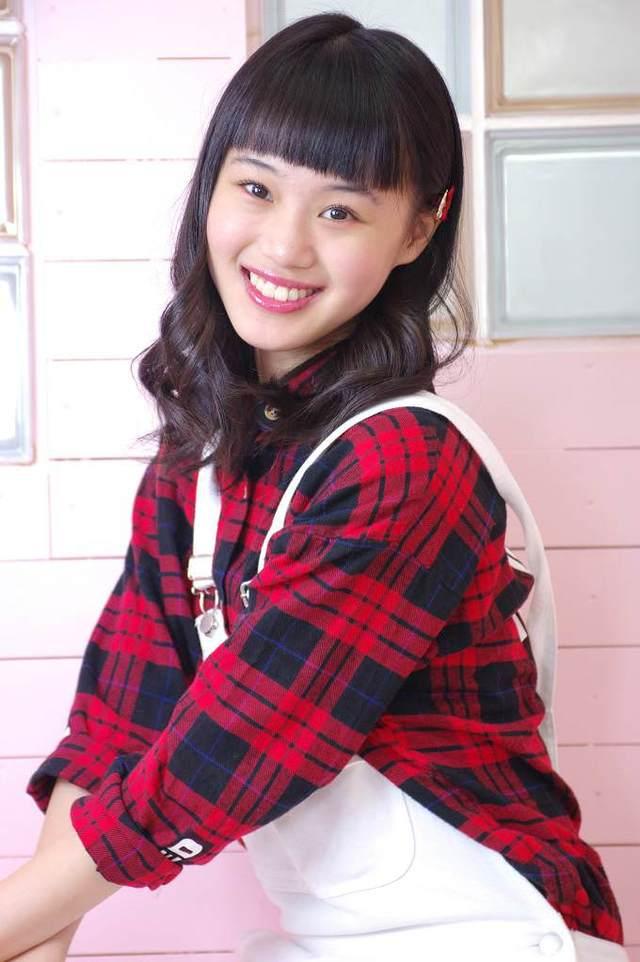 【芸能】いしだ壱成の新恋人飯村貴子、反響に驚きと戸惑い
