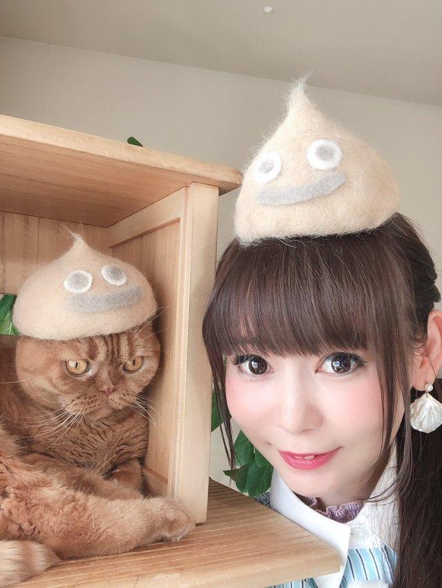 【悲報】中川翔子さんの現在・・・嘘だろ・・・(画像あり)
