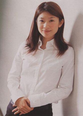 shinohararyoukomukashi