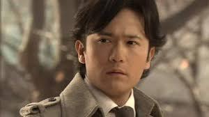 【悲報】元SMAP稲垣吾郎さん、無事消滅する・・・