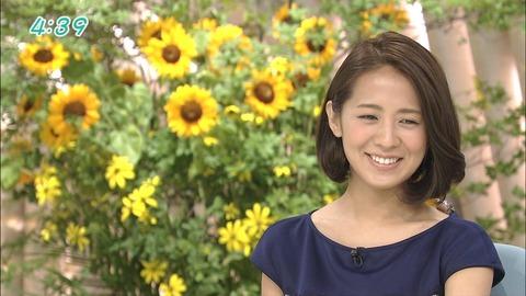 tsubakihara20150727_05_l