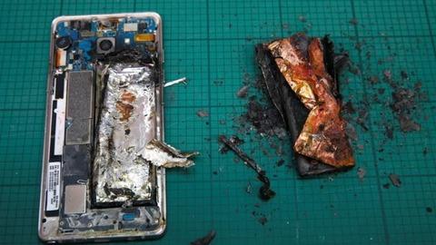 _91747845_samsungbatteryfire