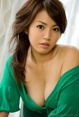 20111007_ogurayuko_28