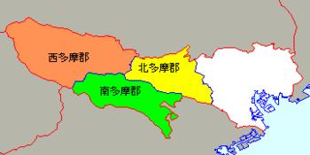 Map_tokyo_3tama_p01-01