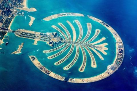 Palm-Islands-01a