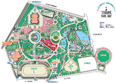 tsurumai-map01