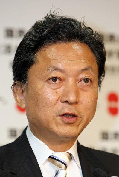 Yukio-Hatoyama975