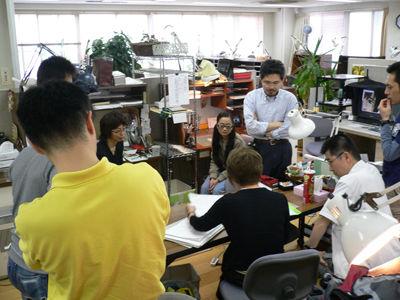 20060519_meeting