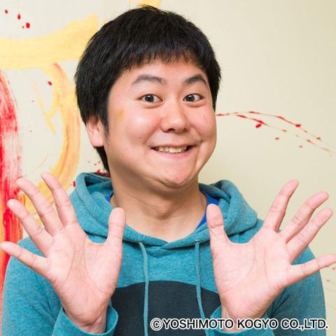 img_profile_nakagawa