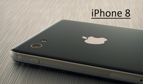 apple-iphone-8-design