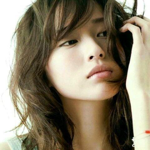 戸田恵理香