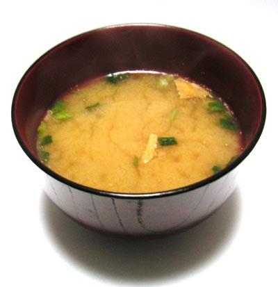 Instant_miso_soup