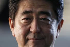 安倍総理2
