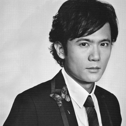 稲垣吾郎2