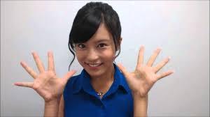 「小島瑠璃子WIKI」の画像検索結果